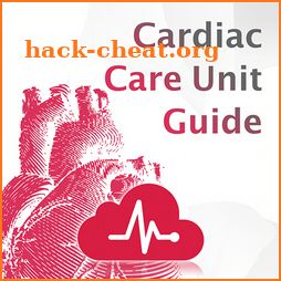 Cardiac Care Unit Guide icon