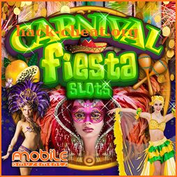 Carnival Fiesta Slots PAID icon