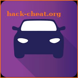 Cars.com – Find Cars and Trucks For Sale icon