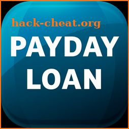 Cash Advance app: Payday loans online icon