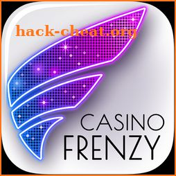 Casino Frenzy - Free Slots icon