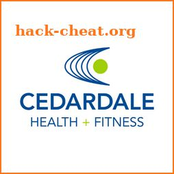 Cedardale Health + Fitness icon