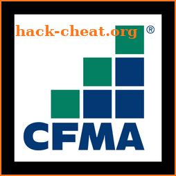 CFMA Events icon