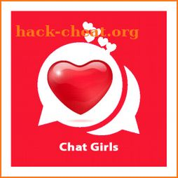 Chat Girls - Women Looking For Men & Free Dating icon