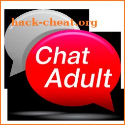ChatADULT (Random Chat) icon