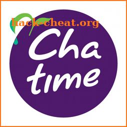 Chatime MD icon