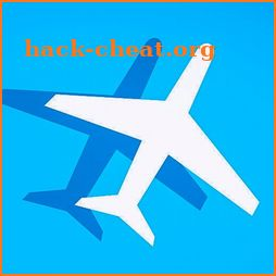 Cheapest Flights icon