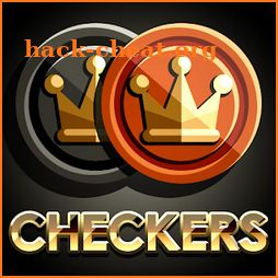Checkers Royale icon