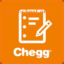 Chegg Study Hack Cheats and Tips | hack-cheat org