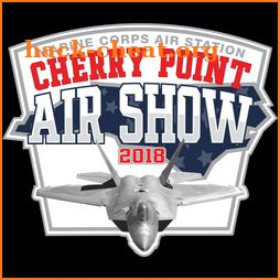 Cherry Point Air Show icon