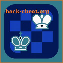 Chess 2 Players icon