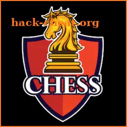 Chess Online 2020 icon