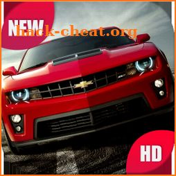 Chevrolet - Car Wallpapers icon