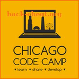 Chicago Code Camp icon