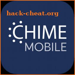 Chime Mobile icon