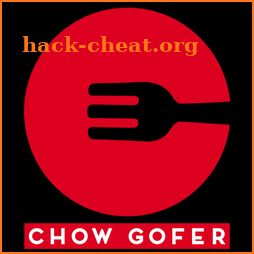 Chow Gofer icon