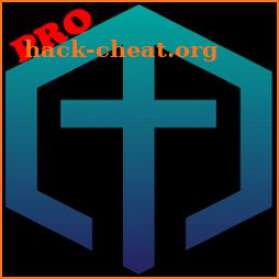 Church Live Broadcaster App Pro icon