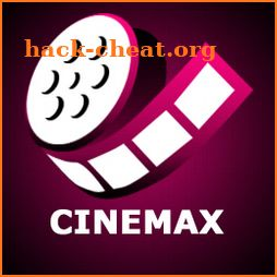Cinemax Movie - Watch Free Box Office 2019 icon