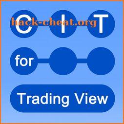 CIT 4 TradingView Hacks, Tips, Hints and Cheats   hack ...