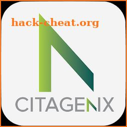 CITAGENIX USA Regen App icon