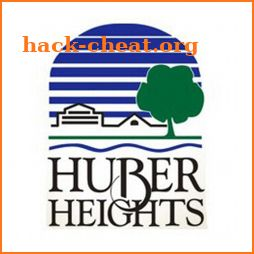 City of Huber Heights icon
