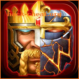 Clash of Kings:The West icon