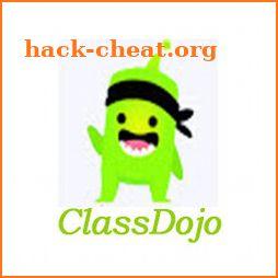 Classdojo Online Tips Hacks Tips Hints And Cheats Hack Cheat Org