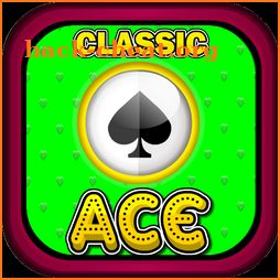 Classic Ace icon
