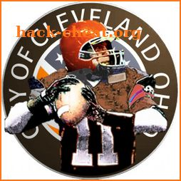 Cleveland Football News icon