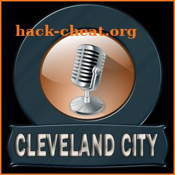 Cleveland Radio Stations icon