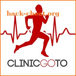 ClinicGoto - Connecting healthcare providers icon