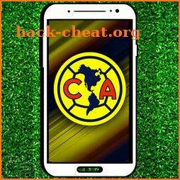 Club America Logo Aguila 2017