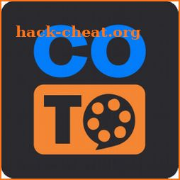 CO to MOVIES Apk icon