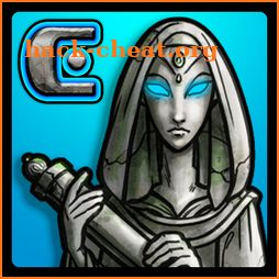 Codex: Lost Words of Atlantis icon