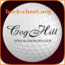 Cog Hill Golf & Country Club icon
