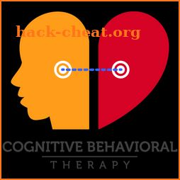 Cognitive Behavioral Therapy - Knowledge and Tips icon