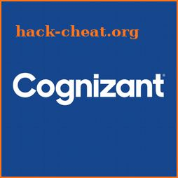 Cognizant Events icon