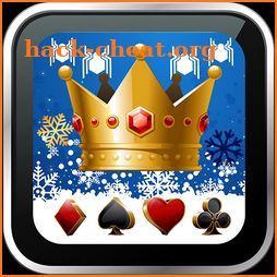 Collection Solitaire icon