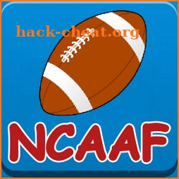 College Football : NCAAF Live Streaming icon