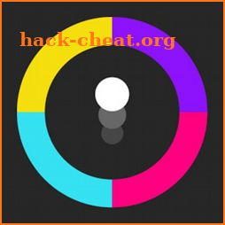 Coupons for Romwe Hack Cheats and Tips | hack-cheat org