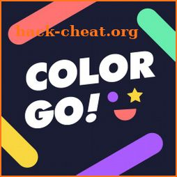 Color Go - Switchness icon