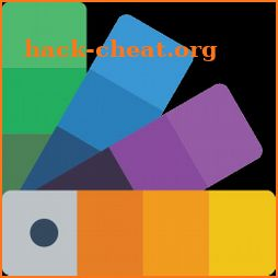 Color Palette - Extract/Create Colors & Gradients icon