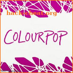Colour Pop icon