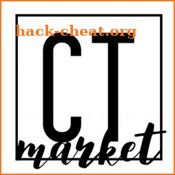Common Threads Market icon