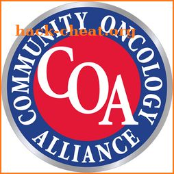 Community Oncology Conference icon