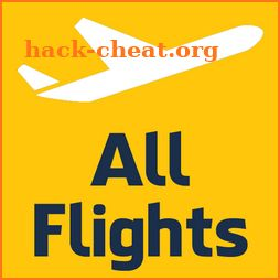 Compare Flight Tickets and Hotels icon