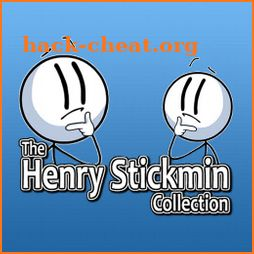 Completing The Mission Henry Stickmin Ultimate icon
