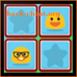 Concentration (Matching Game) icon