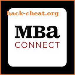 Connect to MBA icon