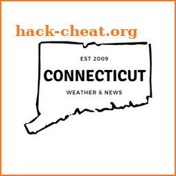 Connecticut Weather & News icon